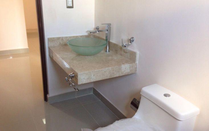 Foto de casa en condominio en venta en, temozon norte, mérida, yucatán, 1604204 no 10