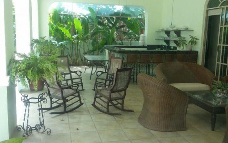 Foto de casa en condominio en venta en, temozon norte, mérida, yucatán, 1604800 no 02