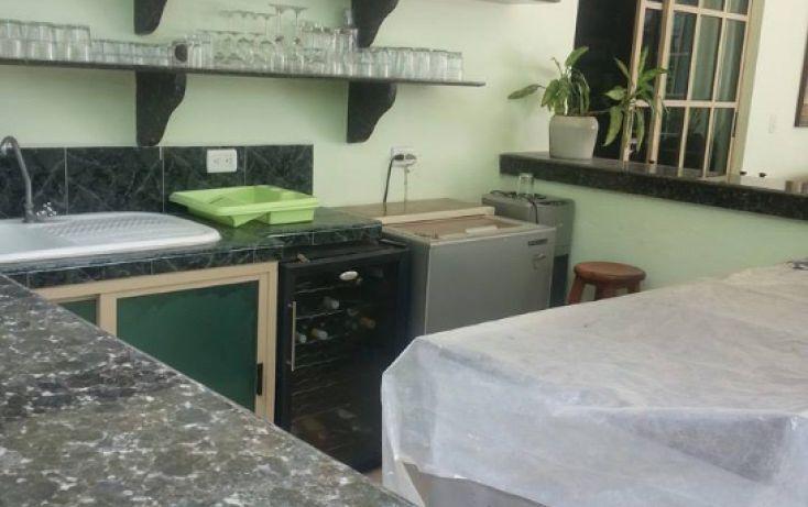 Foto de casa en condominio en venta en, temozon norte, mérida, yucatán, 1604800 no 03