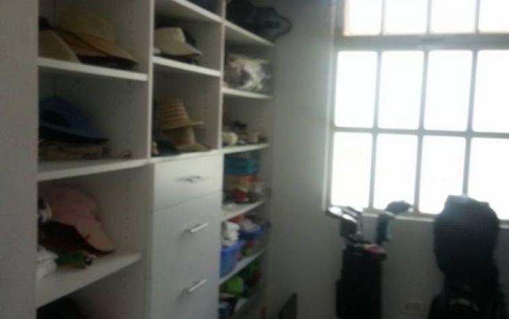 Foto de casa en condominio en venta en, temozon norte, mérida, yucatán, 1604800 no 04