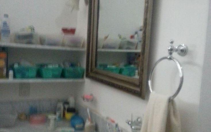 Foto de casa en condominio en venta en, temozon norte, mérida, yucatán, 1604800 no 05
