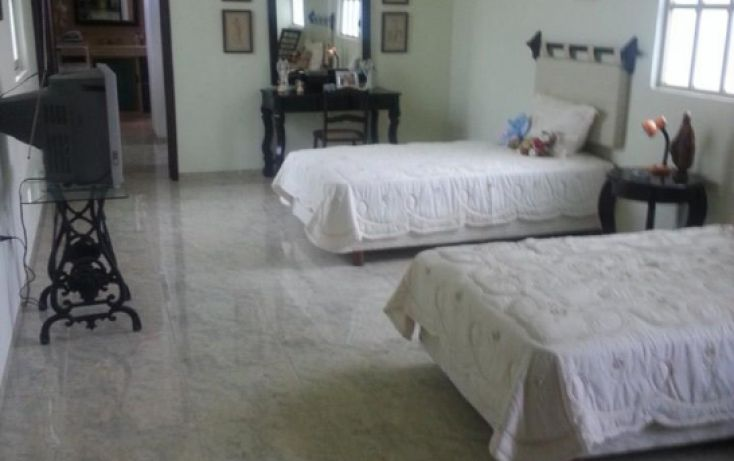 Foto de casa en condominio en venta en, temozon norte, mérida, yucatán, 1604800 no 06