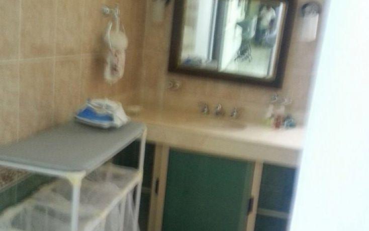 Foto de casa en condominio en venta en, temozon norte, mérida, yucatán, 1604800 no 08