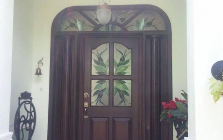 Foto de casa en condominio en venta en, temozon norte, mérida, yucatán, 1604800 no 09