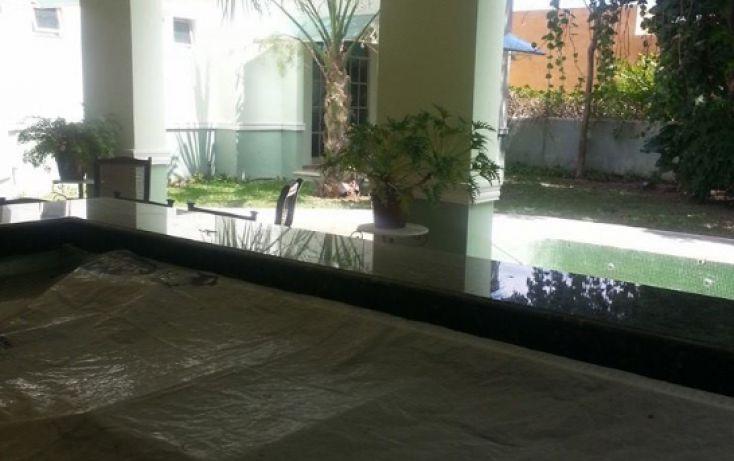 Foto de casa en condominio en venta en, temozon norte, mérida, yucatán, 1604800 no 10