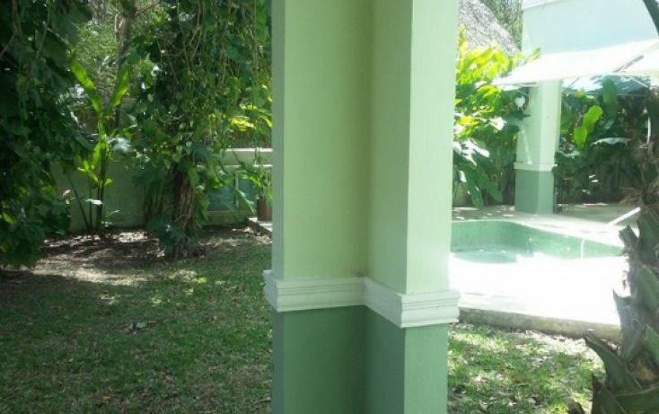 Foto de casa en condominio en venta en, temozon norte, mérida, yucatán, 1604800 no 12