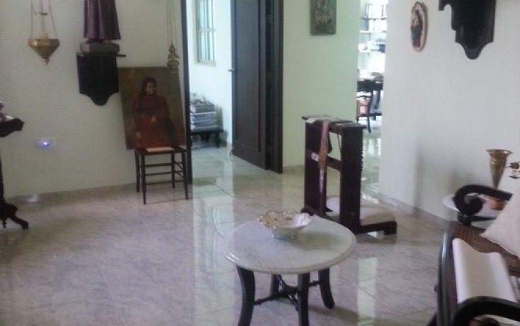 Foto de casa en condominio en venta en, temozon norte, mérida, yucatán, 1604800 no 14