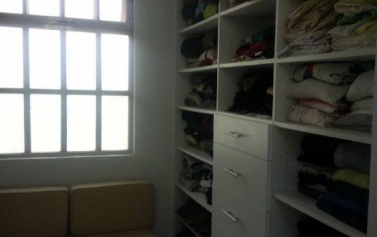 Foto de casa en condominio en venta en, temozon norte, mérida, yucatán, 1604800 no 15