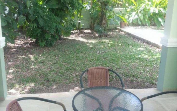 Foto de casa en condominio en venta en, temozon norte, mérida, yucatán, 1604800 no 17