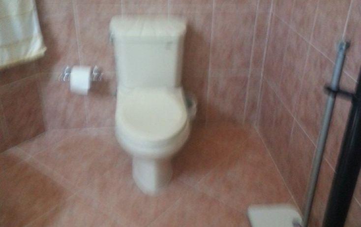 Foto de casa en condominio en venta en, temozon norte, mérida, yucatán, 1604800 no 18