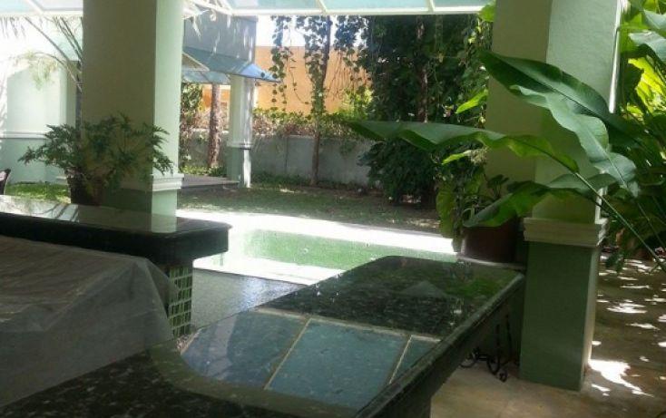Foto de casa en condominio en venta en, temozon norte, mérida, yucatán, 1604800 no 19