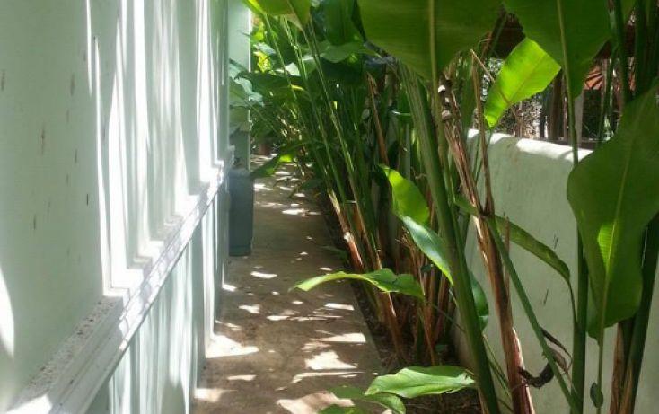 Foto de casa en condominio en venta en, temozon norte, mérida, yucatán, 1604800 no 20