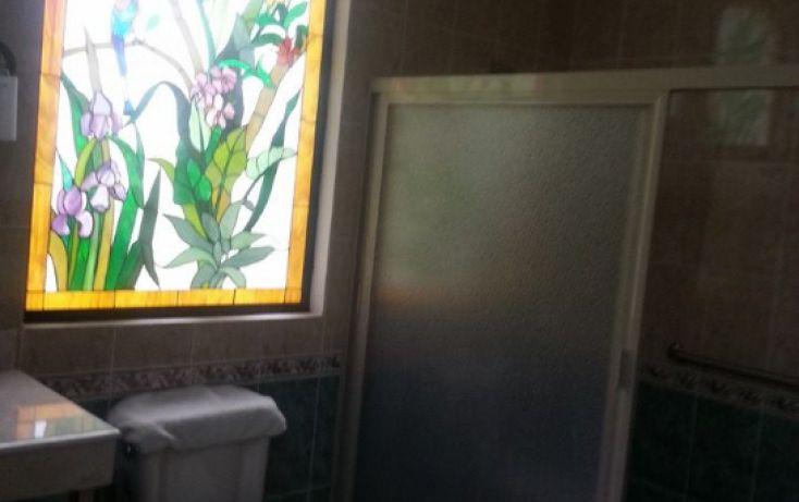 Foto de casa en condominio en venta en, temozon norte, mérida, yucatán, 1604800 no 21