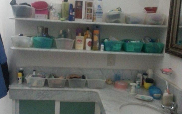 Foto de casa en condominio en venta en, temozon norte, mérida, yucatán, 1604800 no 22