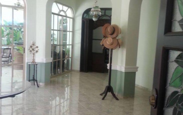 Foto de casa en condominio en venta en, temozon norte, mérida, yucatán, 1604800 no 23