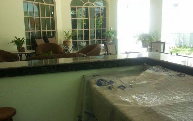 Foto de casa en condominio en venta en, temozon norte, mérida, yucatán, 1604800 no 24