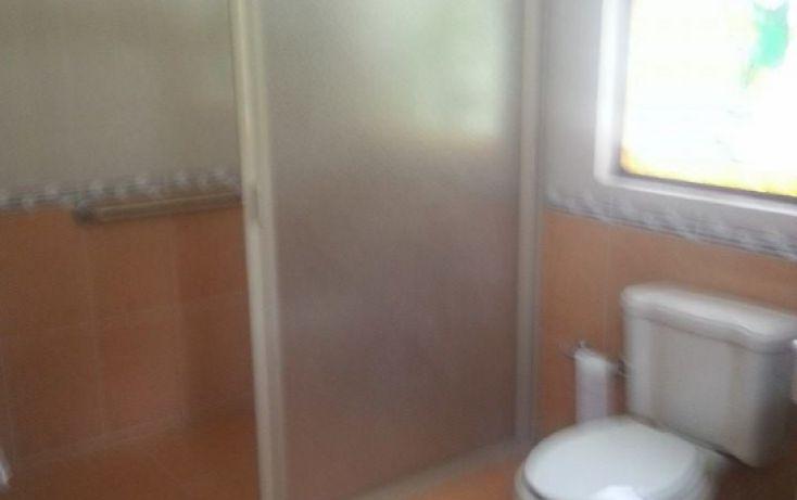 Foto de casa en condominio en venta en, temozon norte, mérida, yucatán, 1604800 no 27