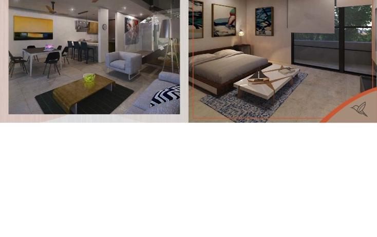 Foto de casa en venta en  , temozon norte, mérida, yucatán, 1605230 No. 02