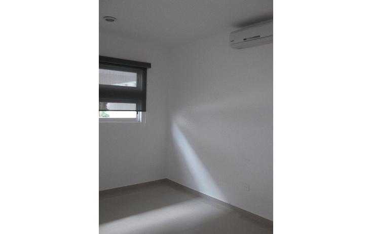 Foto de casa en renta en  , temozon norte, mérida, yucatán, 1610964 No. 03