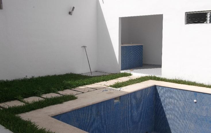 Foto de casa en renta en  , temozon norte, mérida, yucatán, 1610964 No. 07