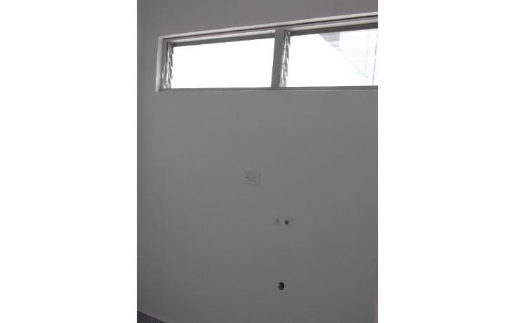 Foto de casa en renta en  , temozon norte, mérida, yucatán, 1610964 No. 09