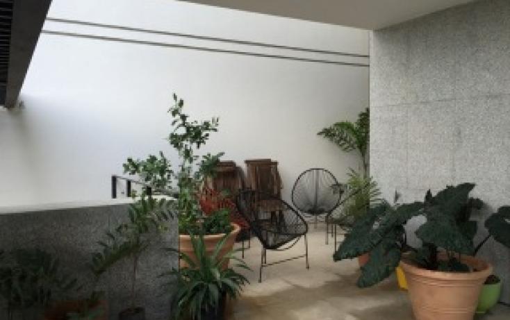 Foto de departamento en venta en, temozon norte, mérida, yucatán, 1617570 no 09
