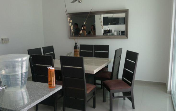 Foto de casa en renta en, temozon norte, mérida, yucatán, 1621332 no 04