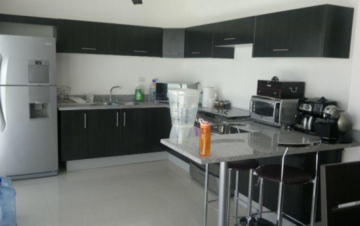 Foto de casa en renta en, temozon norte, mérida, yucatán, 1621332 no 05