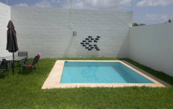 Foto de casa en renta en, temozon norte, mérida, yucatán, 1621332 no 06