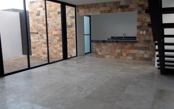 Foto de casa en venta en  , temozon norte, m?rida, yucat?n, 1628100 No. 02