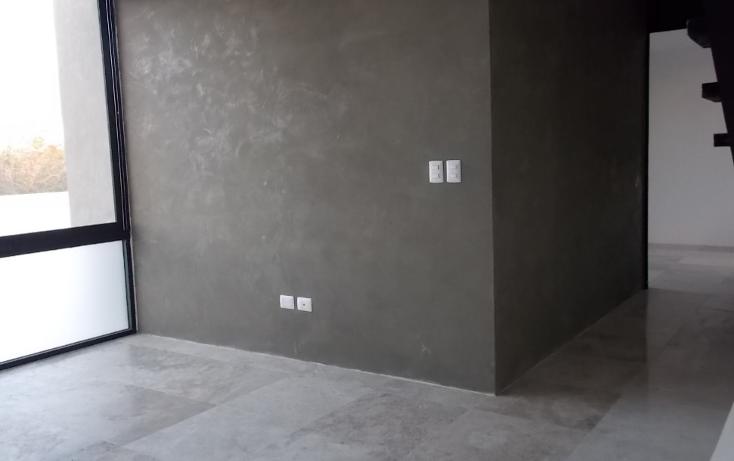 Foto de casa en venta en  , temozon norte, m?rida, yucat?n, 1628100 No. 06