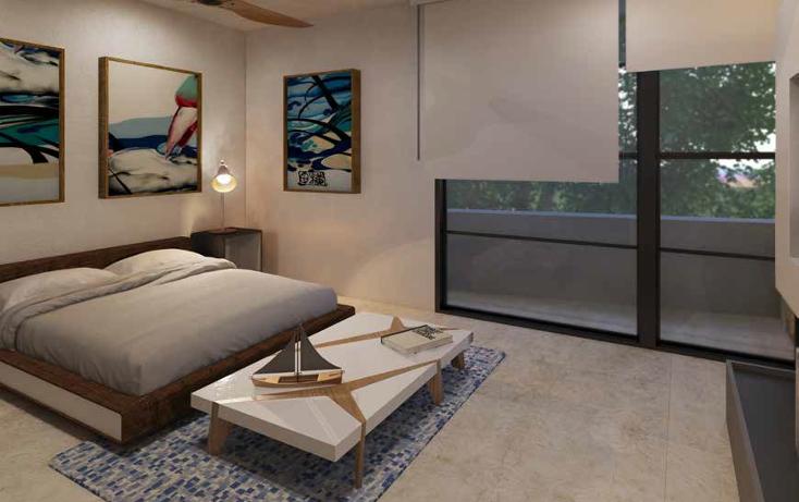 Foto de casa en venta en  , temozon norte, mérida, yucatán, 1630704 No. 02