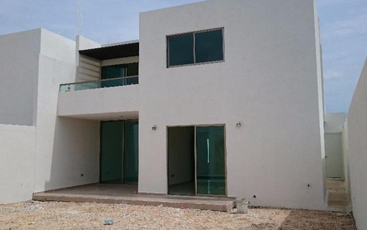 Foto de casa en venta en  , temozon norte, mérida, yucatán, 1631572 No. 05
