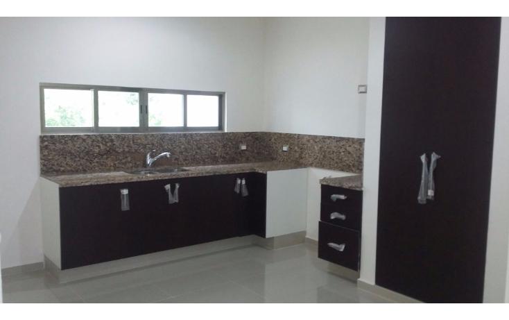 Foto de casa en venta en  , temozon norte, m?rida, yucat?n, 1631572 No. 08