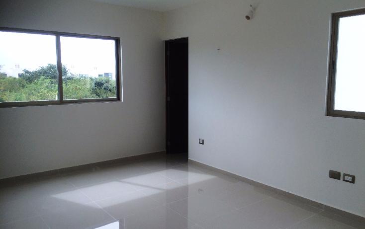 Foto de casa en venta en  , temozon norte, m?rida, yucat?n, 1631572 No. 16