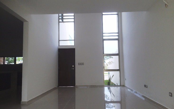 Foto de casa en venta en  , temozon norte, mérida, yucatán, 1631708 No. 03