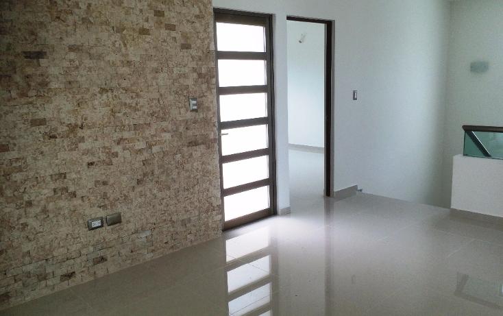 Foto de casa en venta en  , temozon norte, mérida, yucatán, 1631708 No. 05