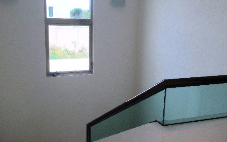 Foto de casa en venta en, temozon norte, mérida, yucatán, 1631708 no 06
