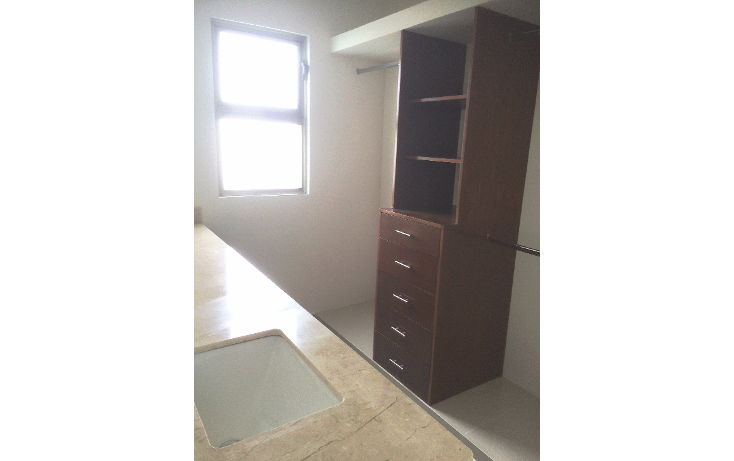Foto de casa en venta en  , temozon norte, mérida, yucatán, 1631708 No. 08