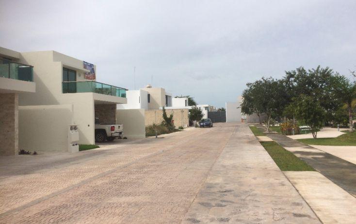 Foto de casa en venta en, temozon norte, mérida, yucatán, 1631708 no 09