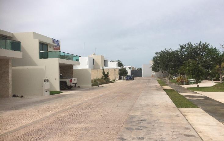 Foto de casa en venta en  , temozon norte, mérida, yucatán, 1631708 No. 09