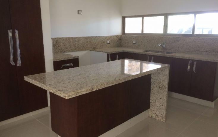 Foto de casa en venta en, temozon norte, mérida, yucatán, 1631708 no 11