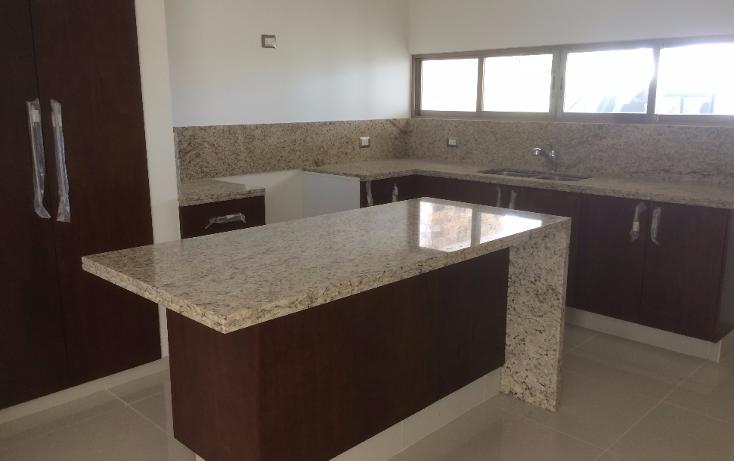 Foto de casa en venta en  , temozon norte, mérida, yucatán, 1631708 No. 11