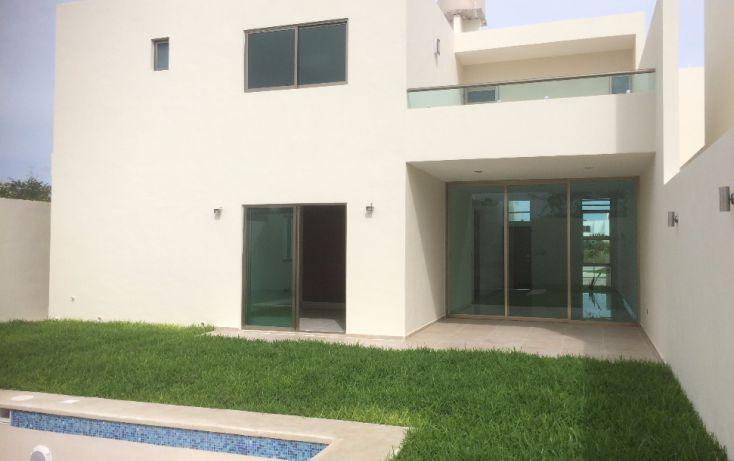 Foto de casa en venta en, temozon norte, mérida, yucatán, 1631708 no 13