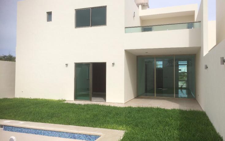 Foto de casa en venta en  , temozon norte, mérida, yucatán, 1631708 No. 13