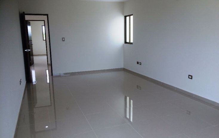 Foto de casa en venta en, temozon norte, mérida, yucatán, 1631708 no 16