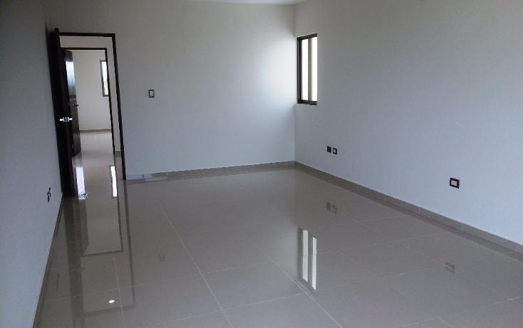 Foto de casa en venta en  , temozon norte, mérida, yucatán, 1631708 No. 16