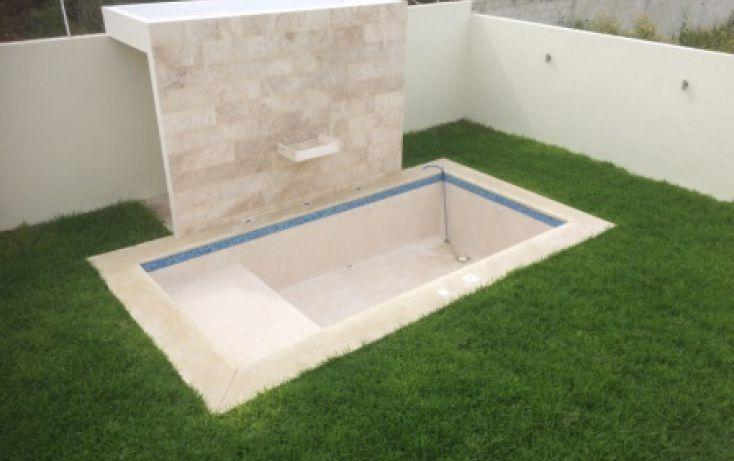 Foto de casa en venta en, temozon norte, mérida, yucatán, 1631708 no 18