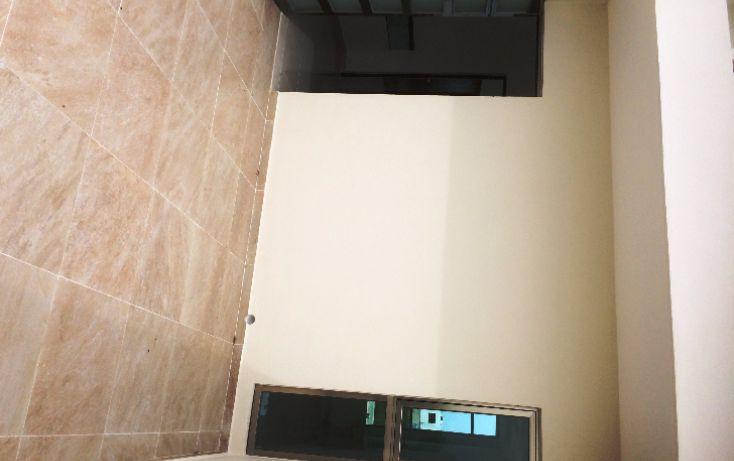 Foto de casa en venta en, temozon norte, mérida, yucatán, 1631708 no 19
