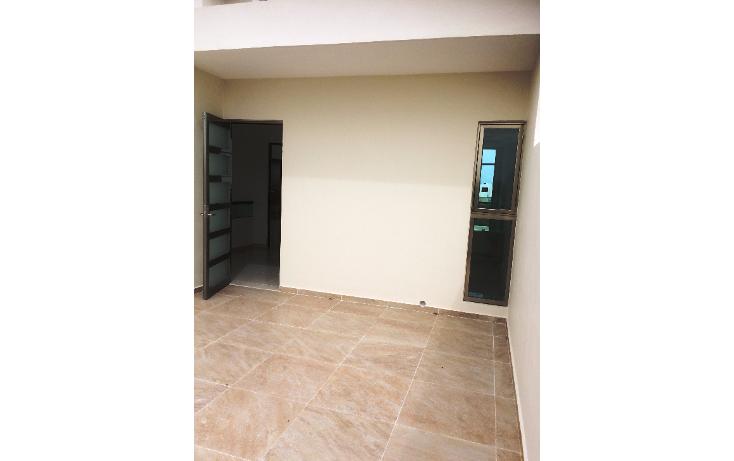 Foto de casa en venta en  , temozon norte, mérida, yucatán, 1631708 No. 19